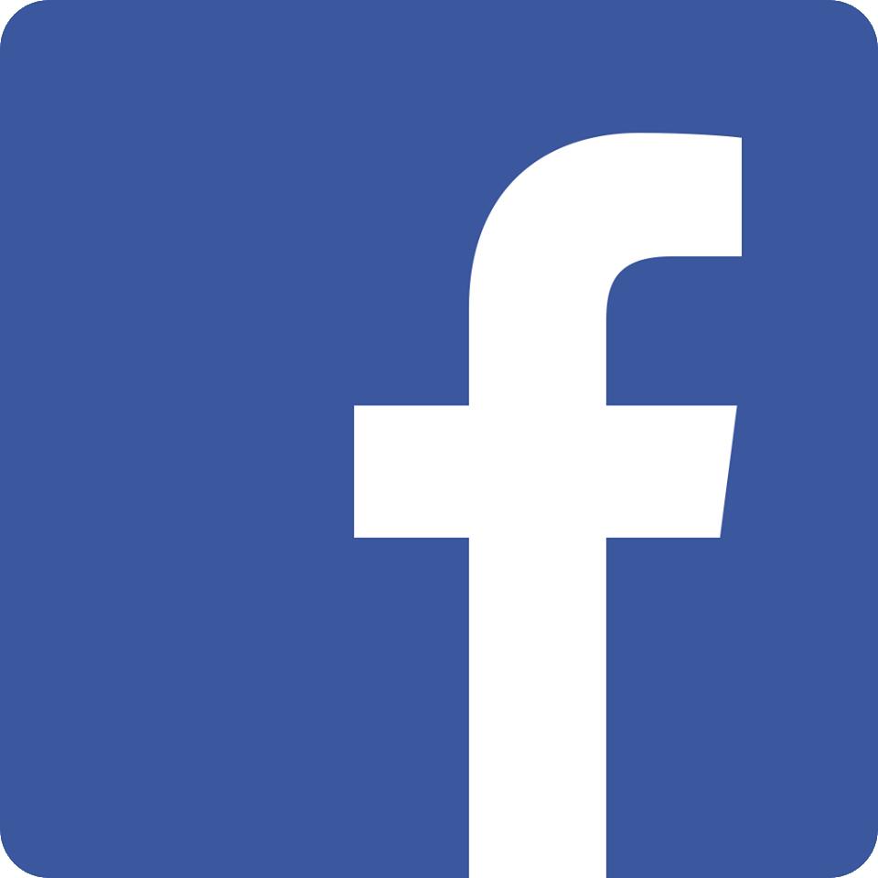 Facebook De Gouden Muur Rheden